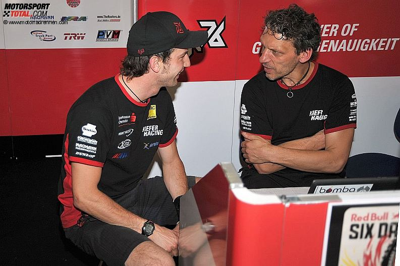 -Moto GP- Season 2012- - z1338852006