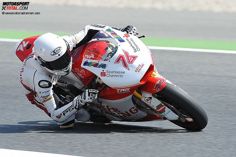 -Moto GP- Season 2012- - z1338852015