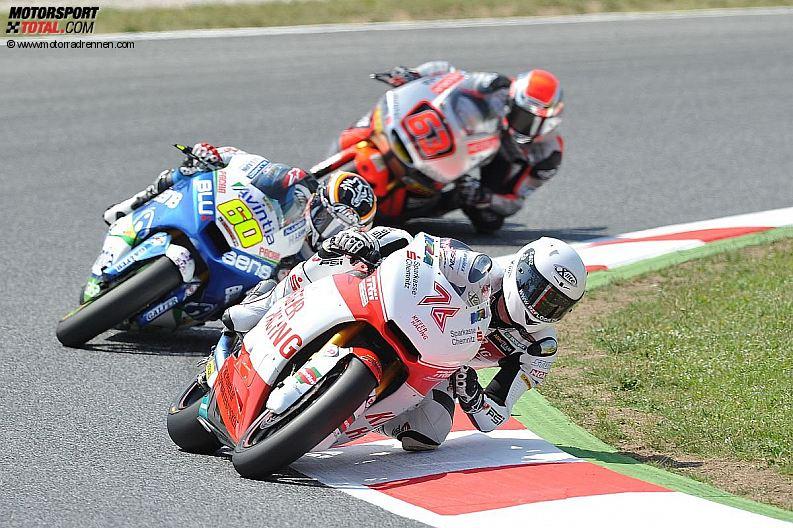 -Moto GP- Season 2012- - z1338852024