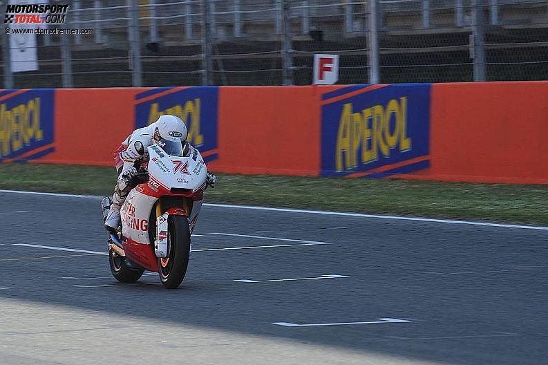 -Moto GP- Season 2012- - z1338852033