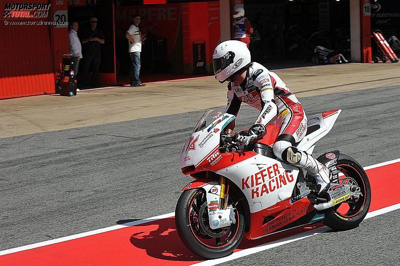 -Moto GP- Season 2012- - z1338852042