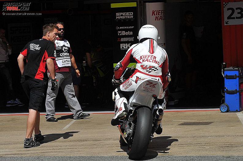 -Moto GP- Season 2012- - z1338852051