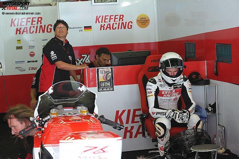 -Moto GP- Season 2012- - z1338852061