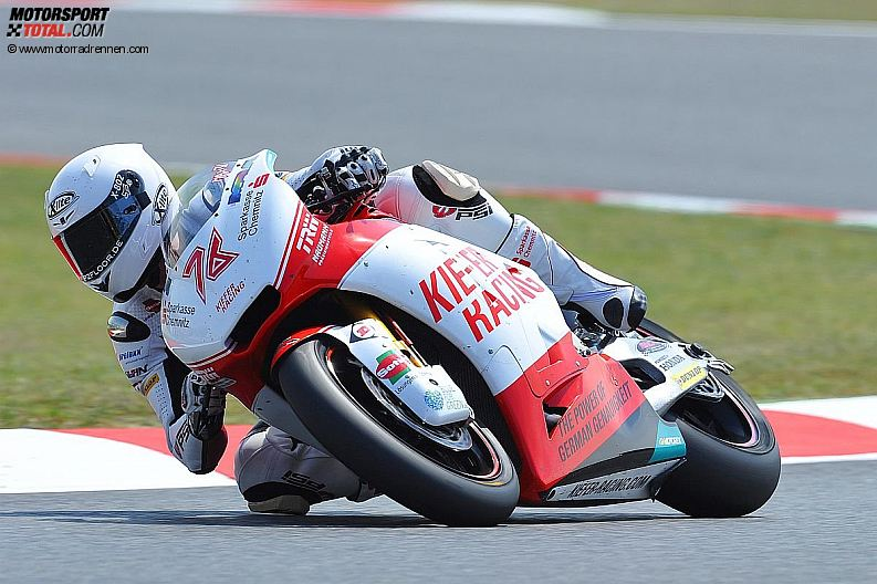 -Moto GP- Season 2012- - z1338852073