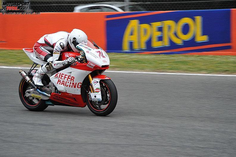 -Moto GP- Season 2012- - z1338852083