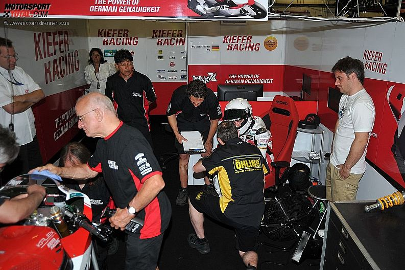 -Moto GP- Season 2012- - z1338852093