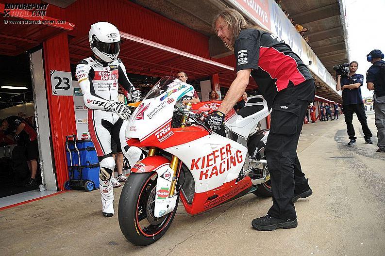-Moto GP- Season 2012- - z1338852104