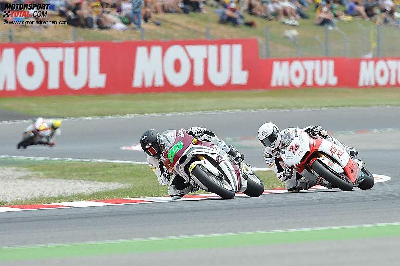 -Moto GP- Season 2012- - z1338852115