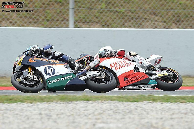 -Moto GP- Season 2012- - z1338852125