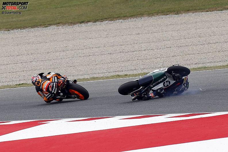 -Moto GP- Season 2012- - z1338853035