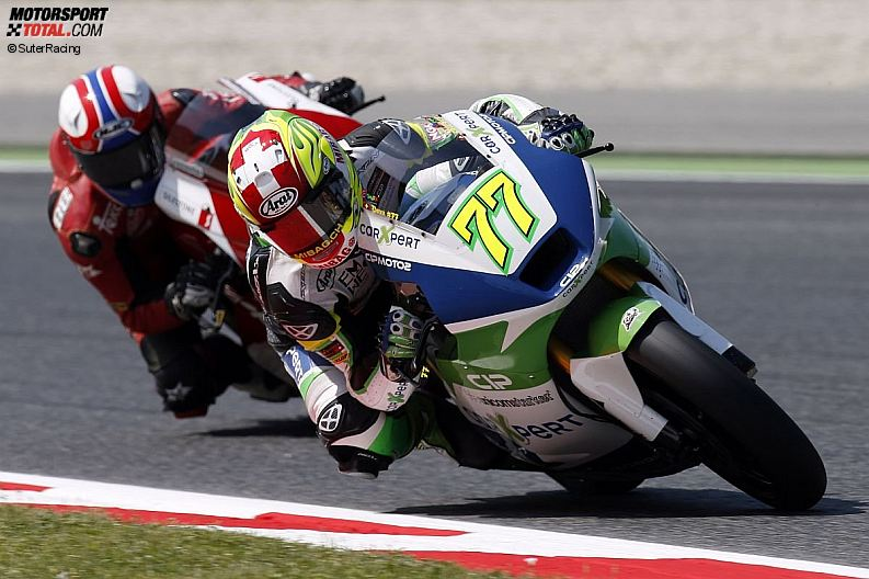 -Moto GP- Season 2012- - z1338853054