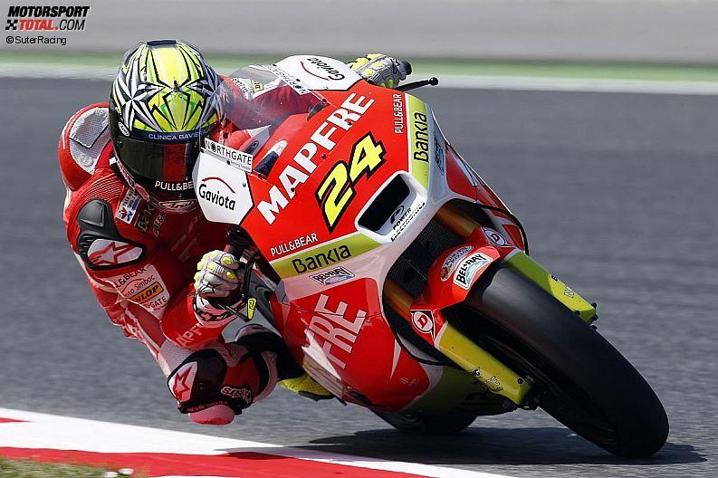 -Moto GP- Season 2012- - z1338853064