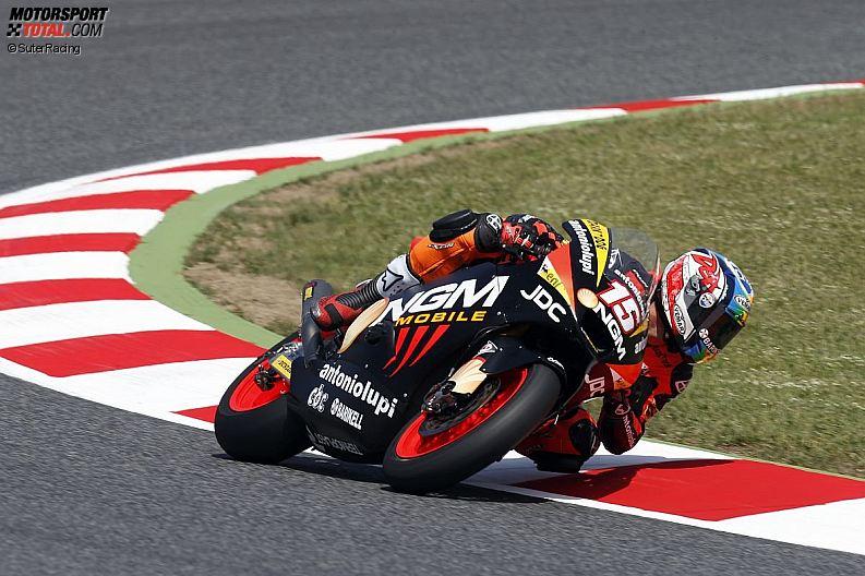 -Moto GP- Season 2012- - z1338853074
