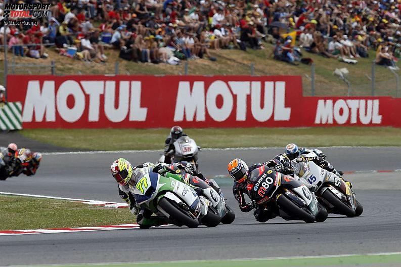 -Moto GP- Season 2012- - z1338853091