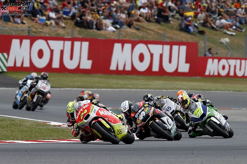 -Moto GP- Season 2012- - z1338853101