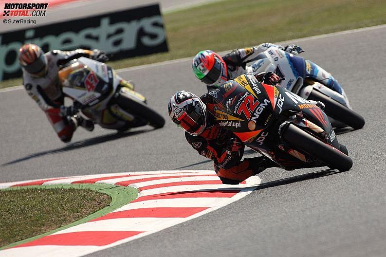 -Moto GP- Season 2012- - z1338853131
