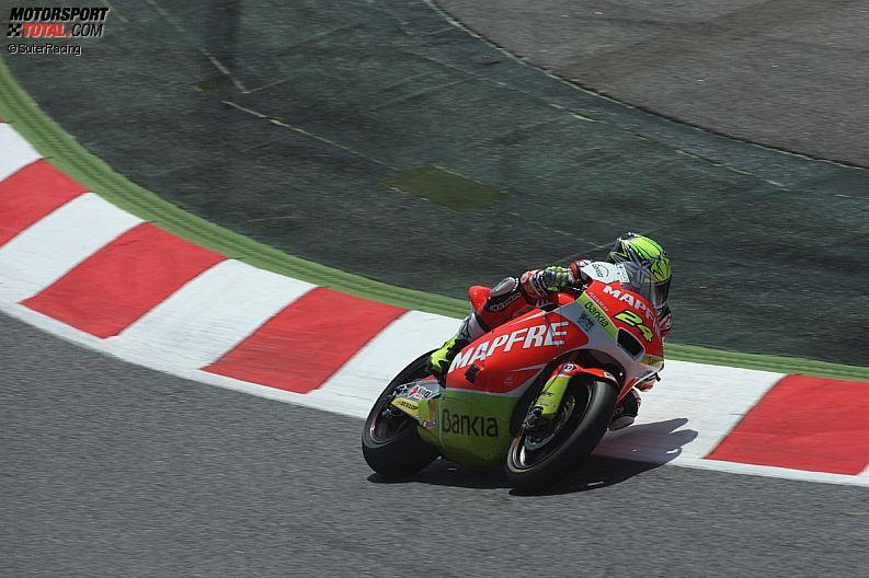 -Moto GP- Season 2012- - z1338853141