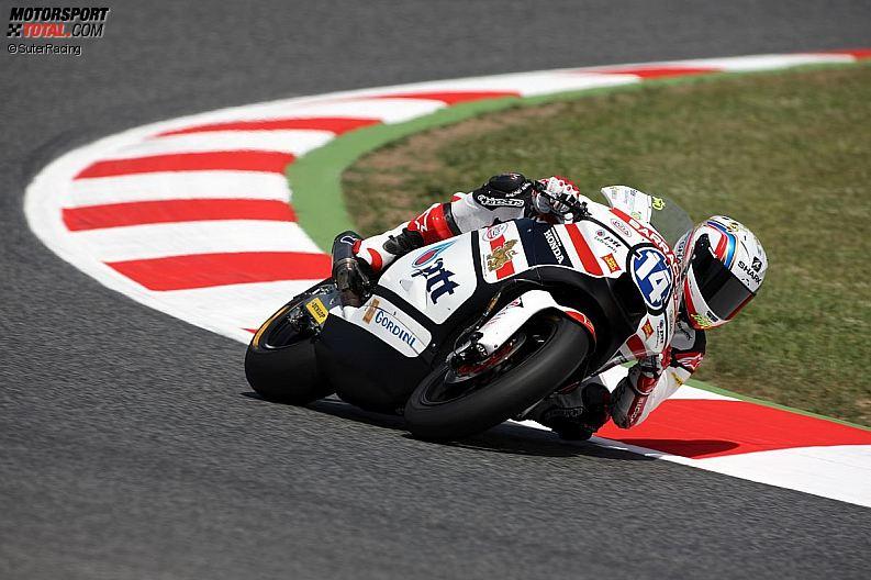 -Moto GP- Season 2012- - z1338853150