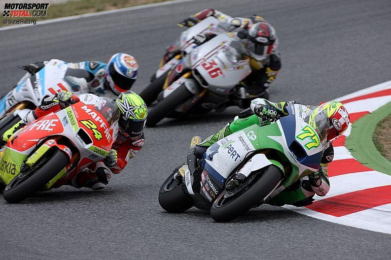 -Moto GP- Season 2012- - z1338853160