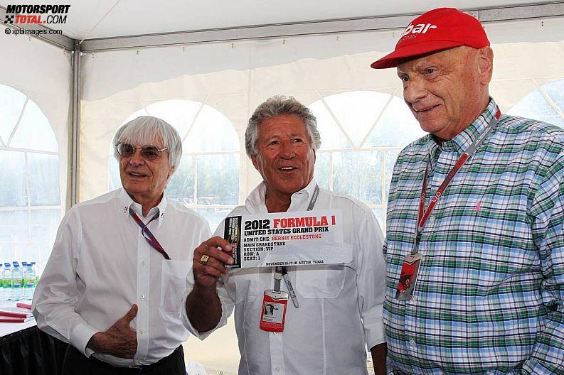 -Formula 1 - Season 2012 - - z1339341033