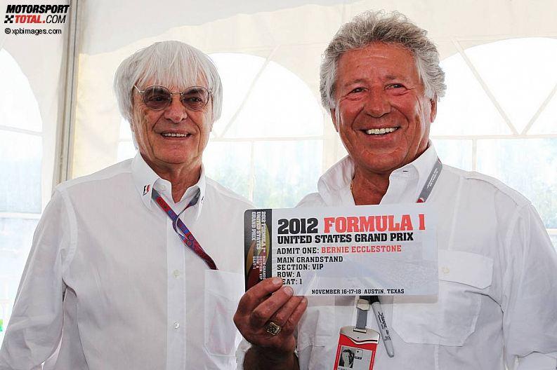 -Formula 1 - Season 2012 - - z1339341605