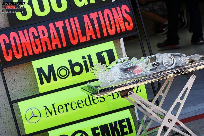 -Formula 1 - Season 2012 - - z1339345814