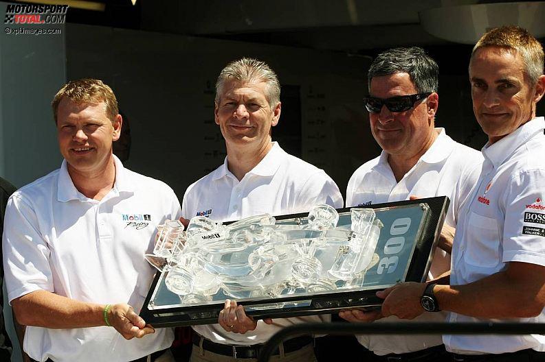 -Formula 1 - Season 2012 - - z1339345819