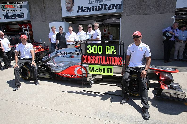 -Formula 1 - Season 2012 - - z1339346413