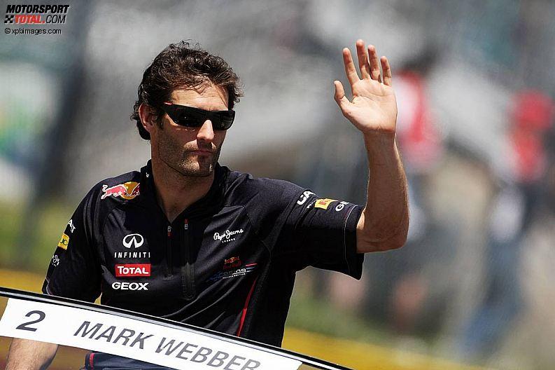 -Formula 1 - Season 2012 - - z1339348250