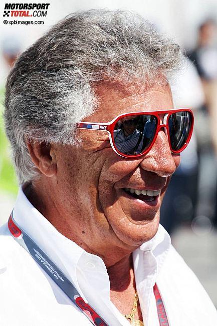 -Formula 1 - Season 2012 - - z1339348802