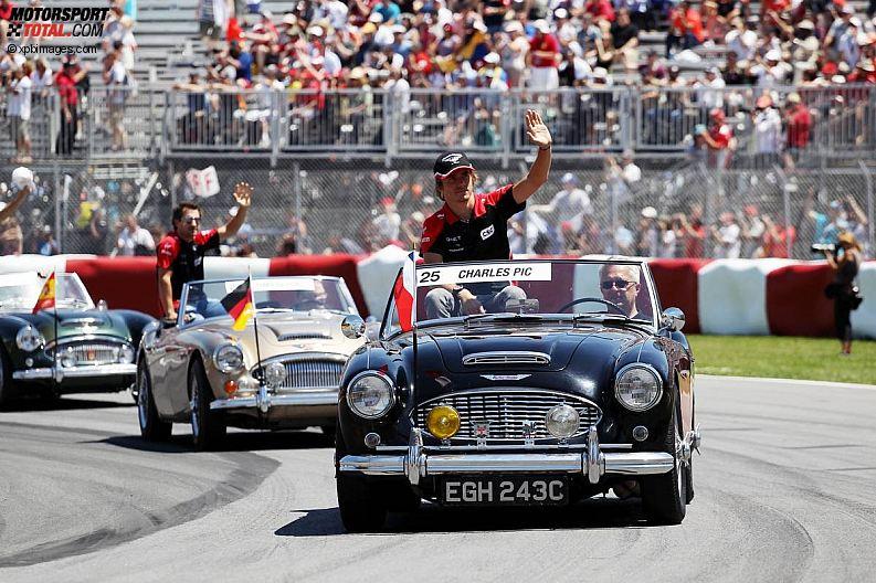 -Formula 1 - Season 2012 - - z1339348814