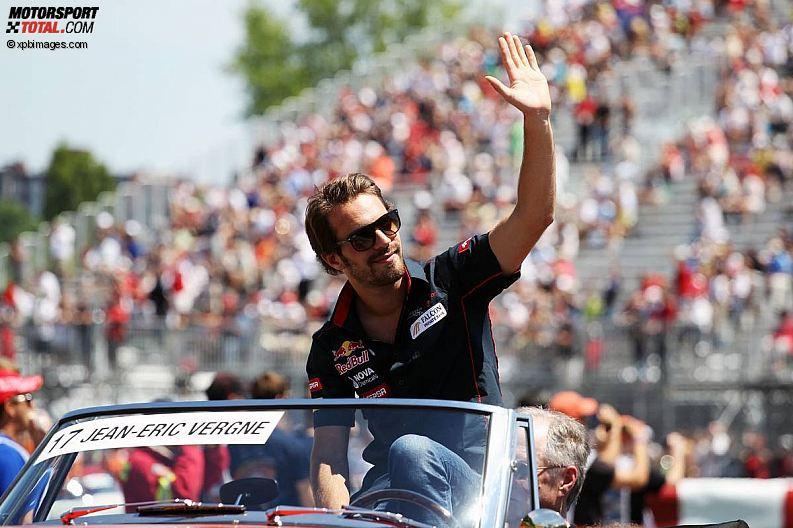 -Formula 1 - Season 2012 - - z1339348828