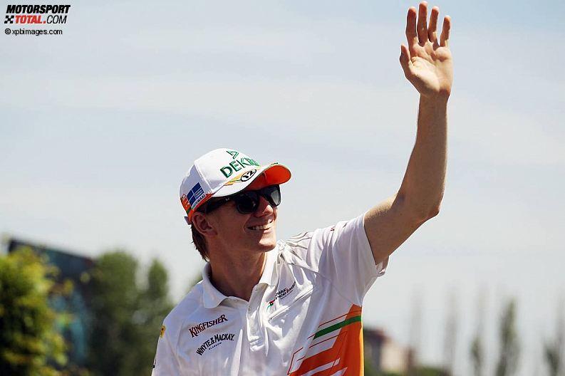 -Formula 1 - Season 2012 - - z1339348860