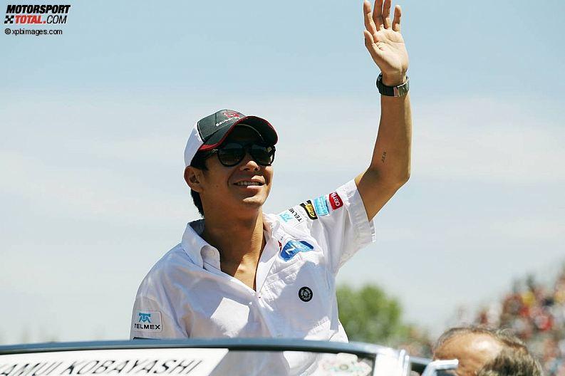 -Formula 1 - Season 2012 - - z1339348867