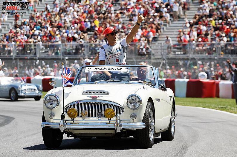 -Formula 1 - Season 2012 - - z1339348872