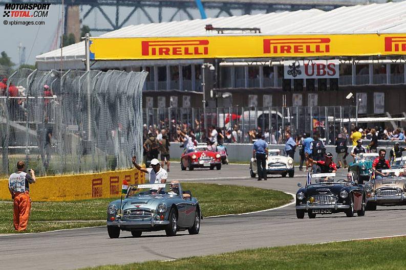 -Formula 1 - Season 2012 - - z1339349404