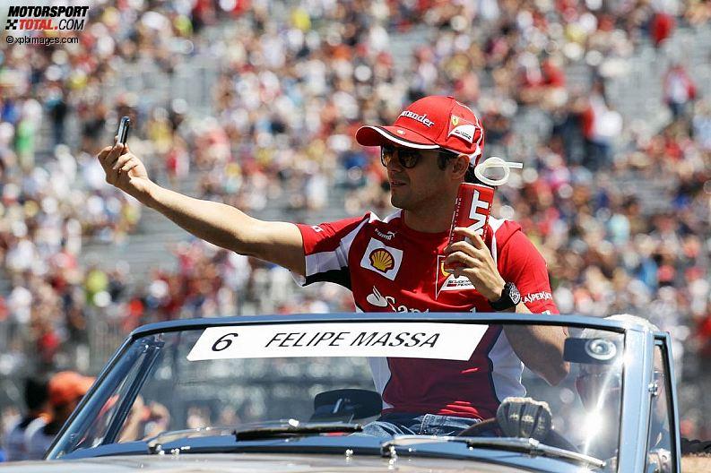 -Formula 1 - Season 2012 - - z1339349417
