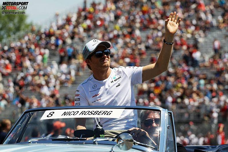 -Formula 1 - Season 2012 - - z1339349424
