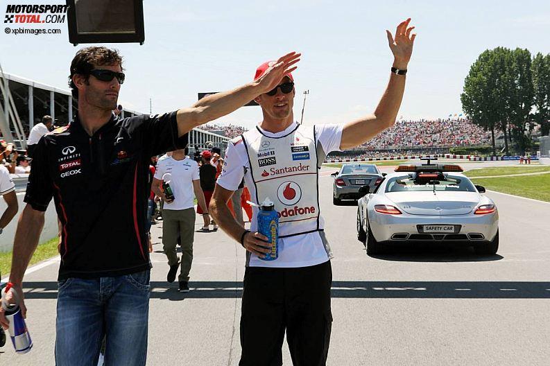 -Formula 1 - Season 2012 - - z1339350648