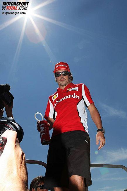 -Formula 1 - Season 2012 - - z1339351226