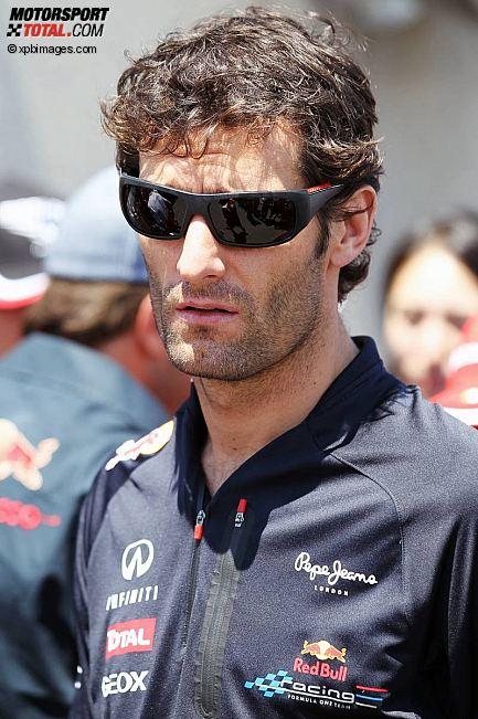 -Formula 1 - Season 2012 - - z1339351247
