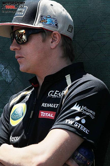 -Formula 1 - Season 2012 - - z1339351287