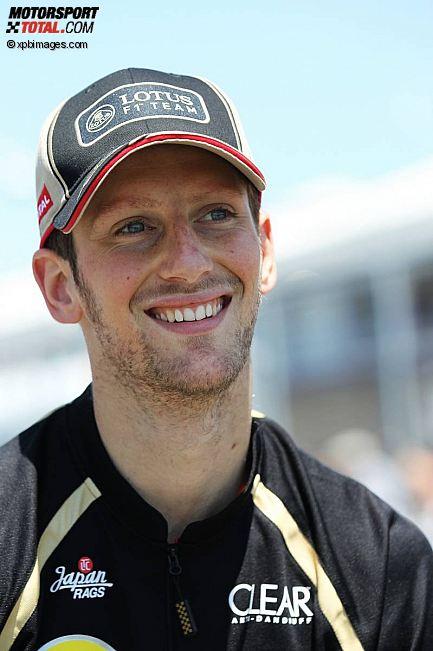 -Formula 1 - Season 2012 - - z1339351322