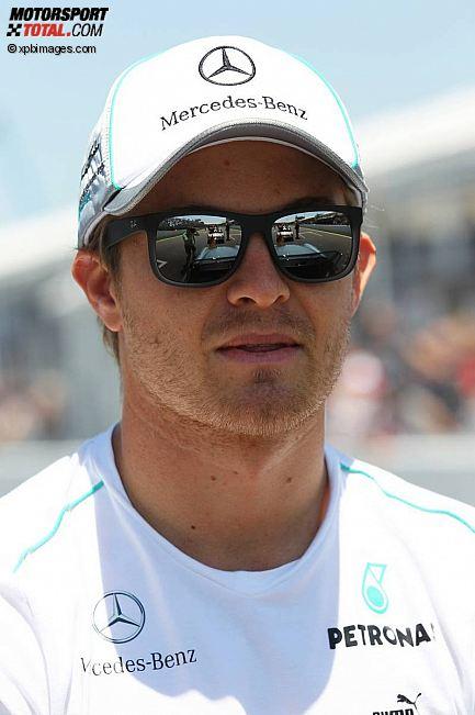 -Formula 1 - Season 2012 - - z1339351810