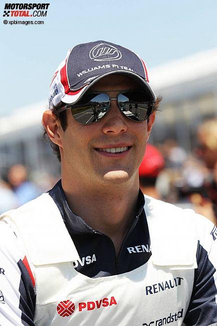 -Formula 1 - Season 2012 - - z1339352481