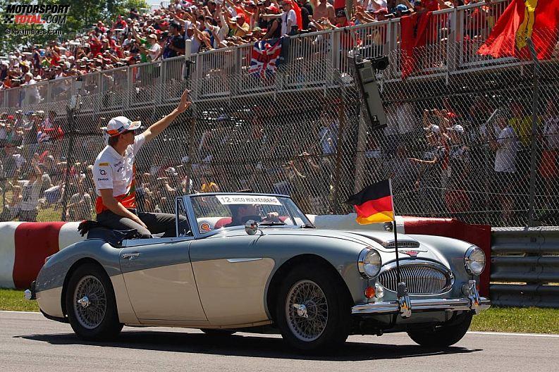 -Formula 1 - Season 2012 - - z1339353008