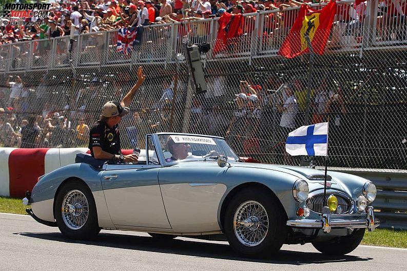-Formula 1 - Season 2012 - - z1339353012