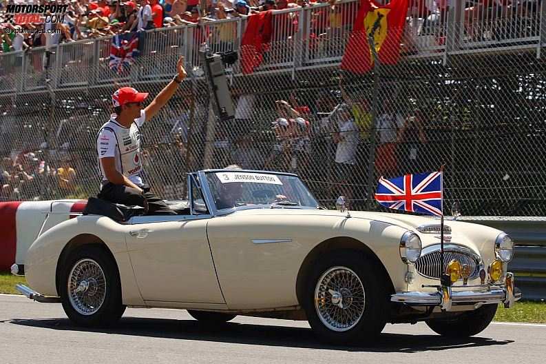 -Formula 1 - Season 2012 - - z1339353022