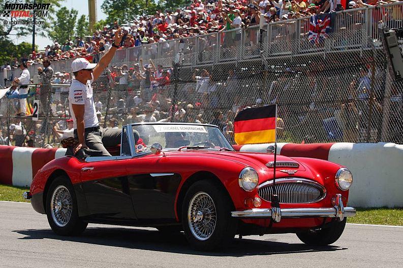 -Formula 1 - Season 2012 - - z1339353027
