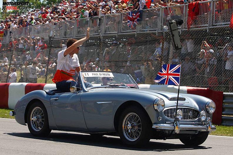 -Formula 1 - Season 2012 - - z1339353032
